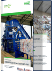 Higgins Balers Ltd: Europress e-brochure