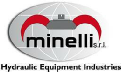 Minelli Logo: Click to find out more