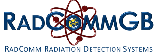 RadCommGB Logo and link to website